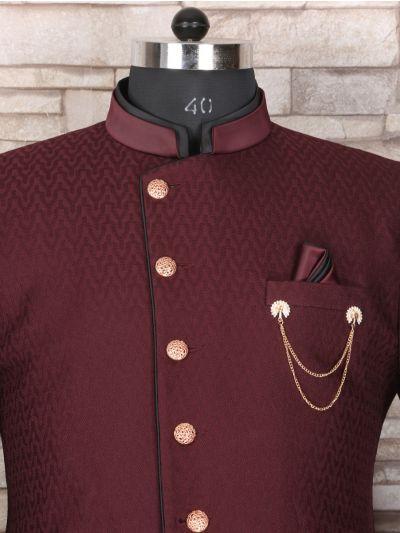 NFD5722851 - Brodman Men Casual Blazer