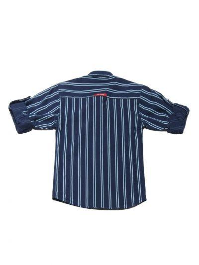 MJA6776308 - Boys Cotton Shirt