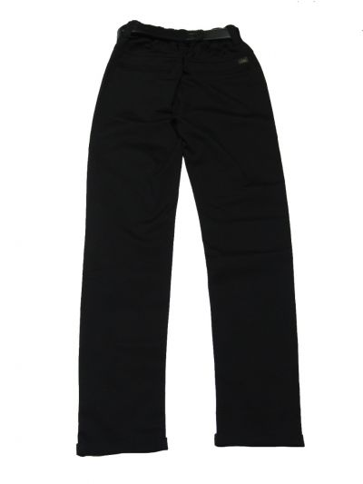 NGB8197630 - Boys Casual Cotton Trousers