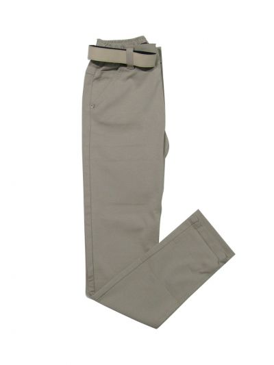 NGB8197629 - Boys Casual Trousers