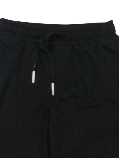NED2861064 - Boy Track Pant