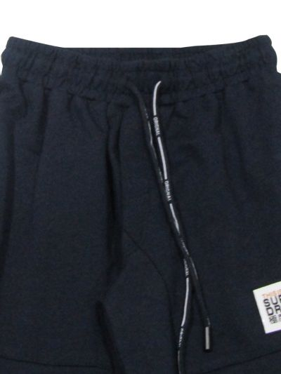 NED2861125 - Boy Track Pant