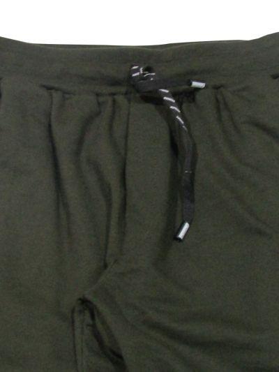 NED2861231 - Boy Track Pant