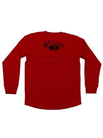 NGA7461481 - Boys Cotton TShirt