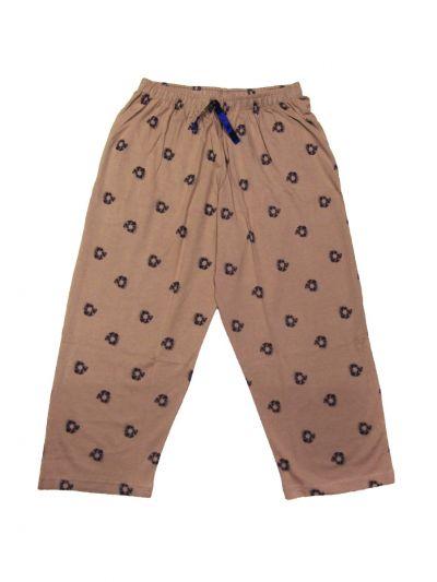Women's Nightwear/Night Suit - ODC3313728