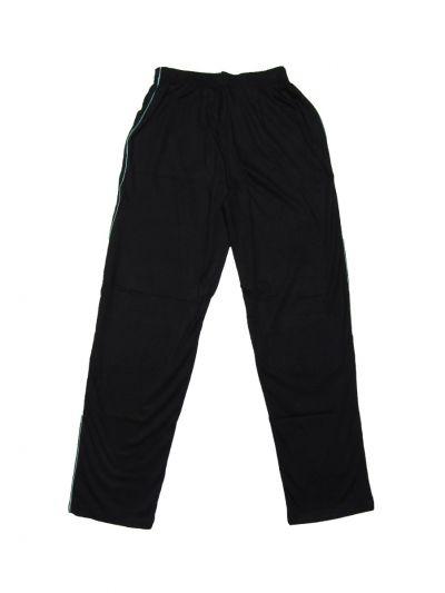 Women's Nightwear/Night Suit - OEC5749079