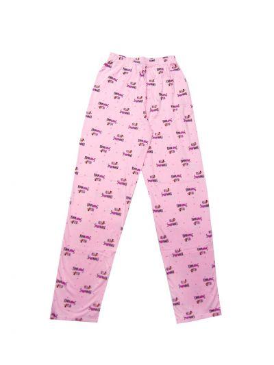 Women's Nightwear/Night Suit - OEC5749104