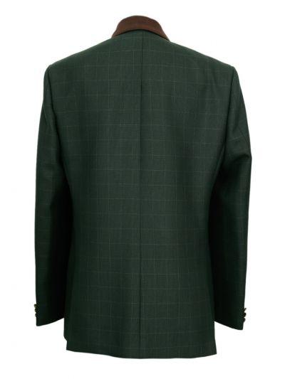 MFB1030161- Brodman Men Casual Blazer