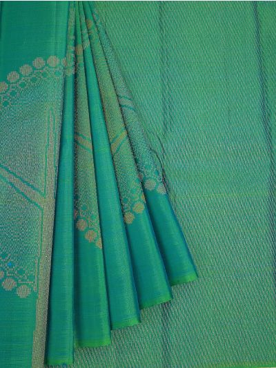 Estrila Exclusive Wedding Silk Saree - MGB9489351