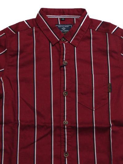 NGB9027730 - Boys Cotton Shirt