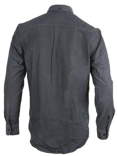 ZF Men's Casual Cotton Shirt - MGA8039178
