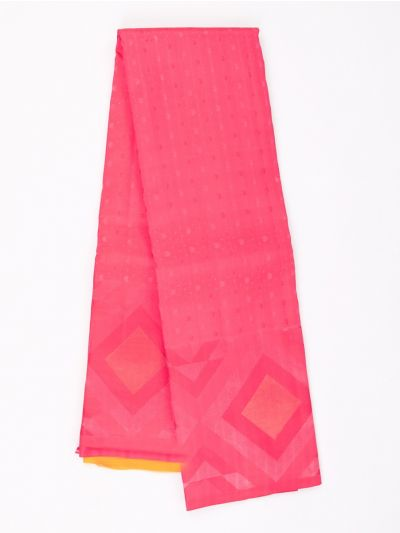 MHD2305908-Uppada Traditional Silk Saree