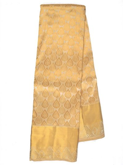 MHC2045684-Bairavi Traditional Silk Saree