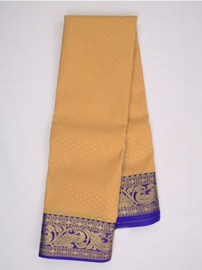 MIB3156350-Bairavi Gift Art Silk Saree