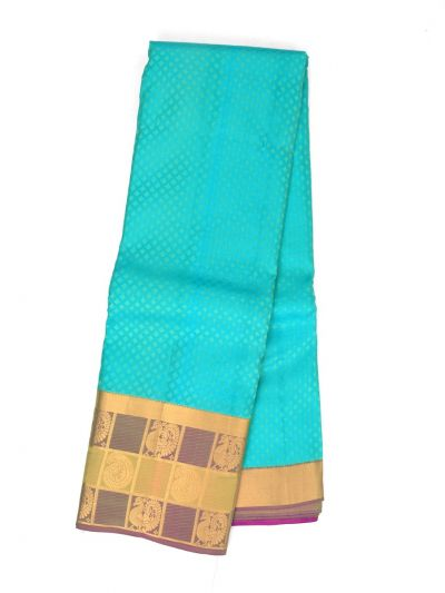 MHA1113837-Vipanji Traditional Silk Saree