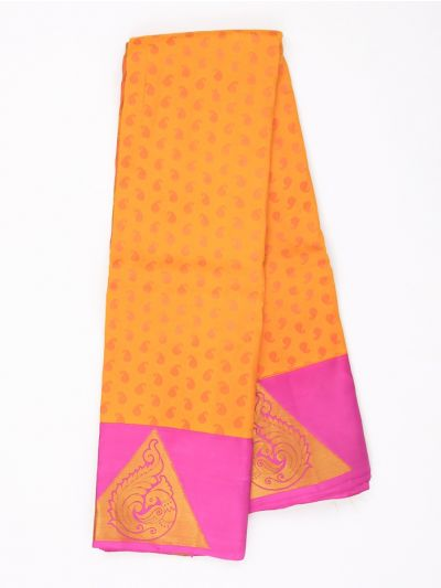 MGD0875739-Vipanji Traditional Silk Saree