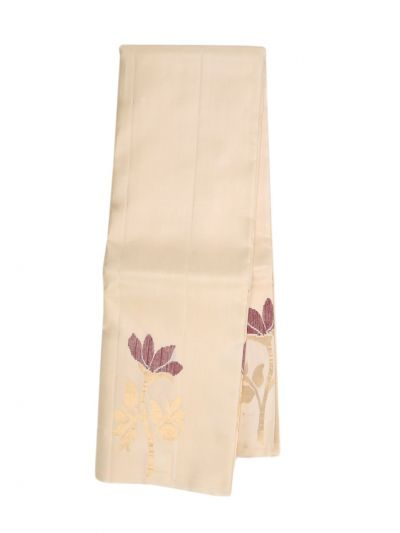Traditional Uppada Silk Saree - NJC0477570