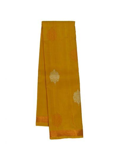 Traditional Silk Saree - EKM - NKB2940346