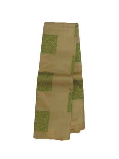 Traditional Uppada Silk Saree - EKM - NJC0477579