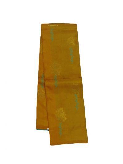 Traditional Uppada Silk Saree - EKM - NJC0477686