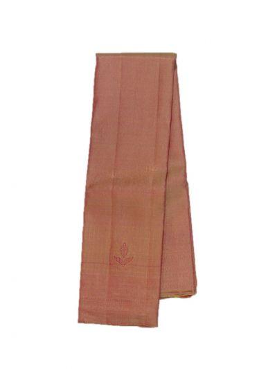 Vivaha Wedding Silk Saree - EKM - NKB2940295