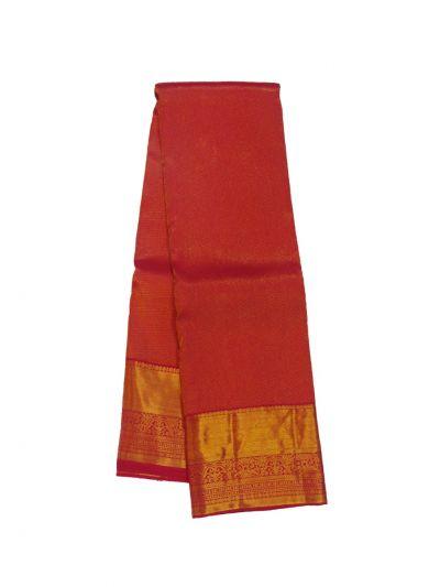 Vivaha Wedding Silk Saree - EKM - NDB0807463