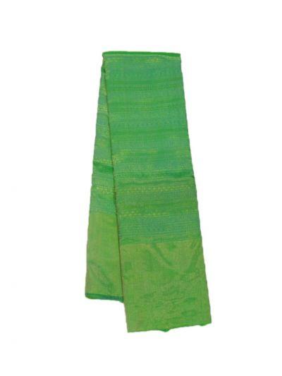 Vivaha Exclusive Wedding Silk Saree - EKM - MKA8962794