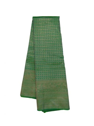 Vivaha Wedding Silk Saree - EKM - NGB0055240