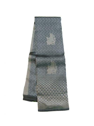 Traditional Uppada Silk Saree - EKM - NJD1330695