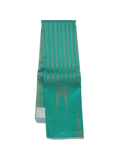 Traditional Uppada Silk Saree - EKM - NJD1330685