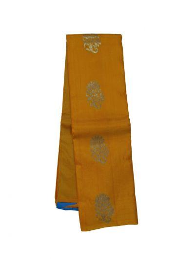 Traditional Uppada Silk Saree - EKM - NJC0477590