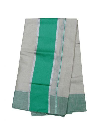 Women's Kerala Traditional Saree - EKM - NLA4511334