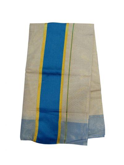 Women's Kerala Traditional Saree - EKM - MLC1534798