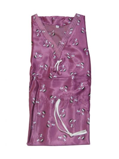 Women Nightwear - EKM - NLA4744939