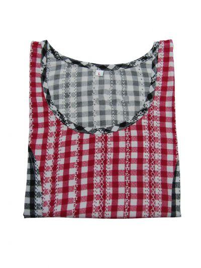 Women Nightwear - EKM - NLA4744946