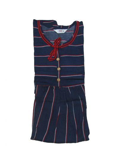 Women Nightwear - EKM - NLA4740417