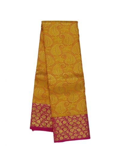 Vivaha Wedding Silk Saree - EKM - NJC1108592