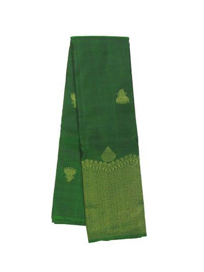 Vivaha Wedding Silk Saree - EKM - NKB2940372