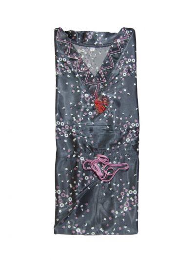 Women Nightwear - EKM - NLA4744935