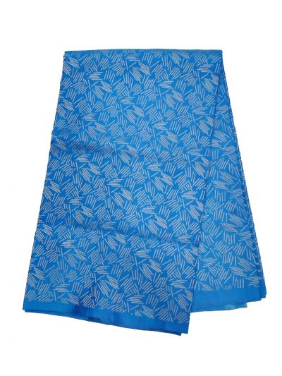 Soft Silk Saree - EKM - OEA4790491