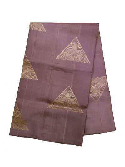 Soft Silk Saree - EKM - OEA4790486
