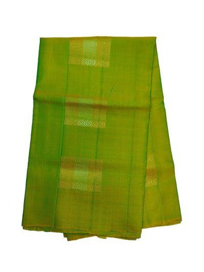 Soft Silk Saree - EKM - OEA4790474