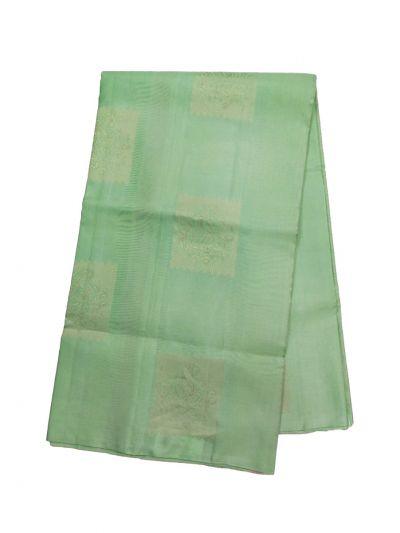 Soft Silk Saree - EKM - OEA4790473