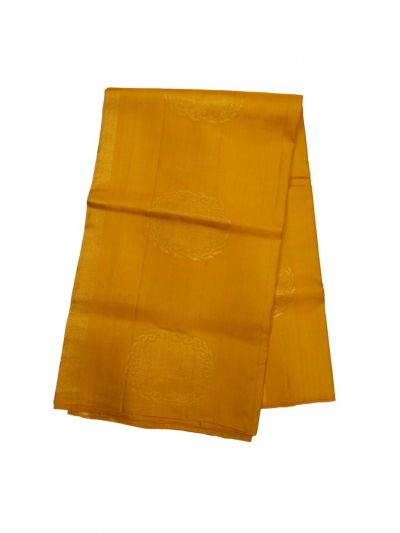 Soft Silk Saree - EKM - OEA4790482