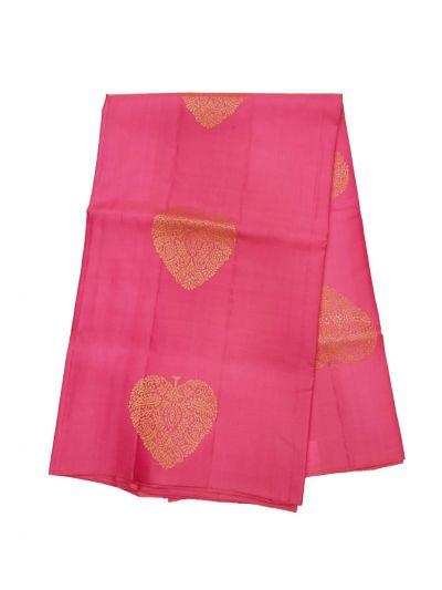 Soft Silk Saree - EKM - OEA4790478