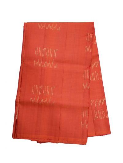 Soft Silk Saree - EKM - OEA4790460