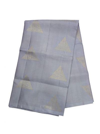 Soft Silk Saree - EKM - OEA4790458