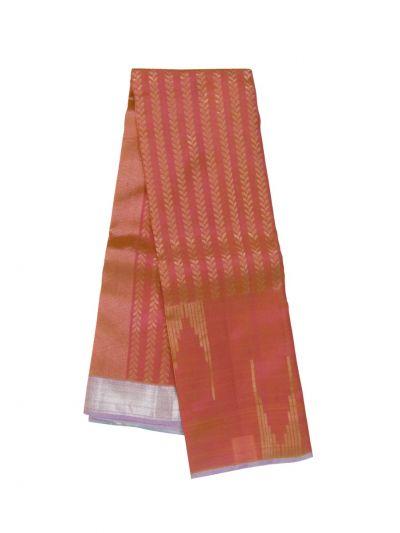 Traditional Uppada Silk Saree - EKM - NJD1330683