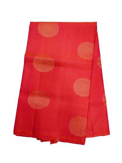 Soft Silk Saree - EKM - OEA4790462