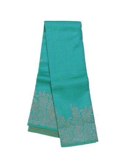 Traditional Uppada Silk Saree - EKM - NJD1330689